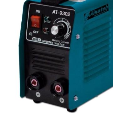 Armateh Elektroden Schweißinverter 200A