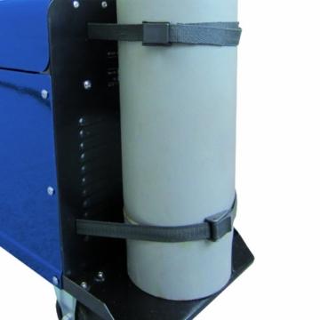 Einhell MIG/MAG Schweißgerät BT-GW 150