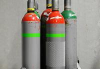 Schutzgas schweißgeraet