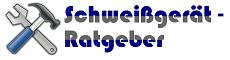 schweissgeraet